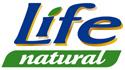 Life Petcare Logo