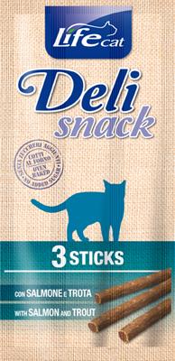 deli-snack-cat_salmone-e-trota-copia