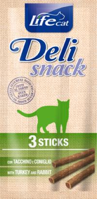 deli-snack-cat_tacchino-e-coniglio-copia