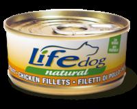 dog-170g-filetti-pollo