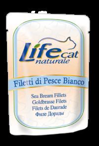 lifecat-busta-70g-filetti-di-pesce-bianco-copia