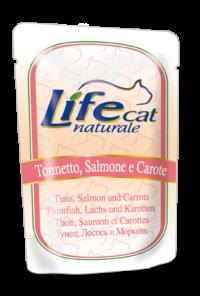lifecat-busta-70g-tonnetto-con-salmone-e-carote-copia