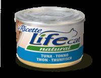 lifecat-le-ricette-150g-tonno-con-tappo