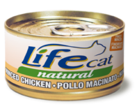 lifecat-70g-chicken-minced-copia