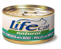 lifecat-70g-chicken-with-beef-1-copia