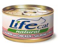 lifecat-70g-salmon-and-chicken-copia