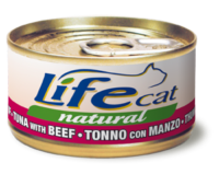 lifecat-70g-tuna-with-beef-copia