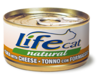 lifecat-70g-tuna-with-cheese-copia