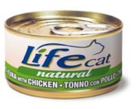 lifecat-70g-tuna-with-chicken-copia