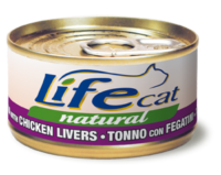 lifecat-70g-tuna-with-liver-copia