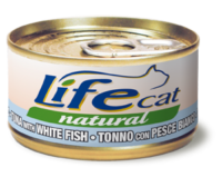lifecat-70g-tuna-with-white-fish-copia