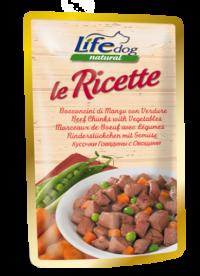 lifedog-ricette-bocconcini-di-manzo-con-verdure