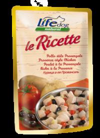 lifedog-ricette-pollo-stile-provenzale