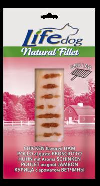 ok-lifedog-25g_natural-fillet_chicken-flavored-ham